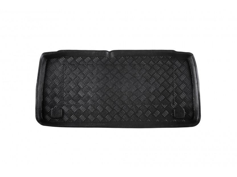 Полиетиленова стелка за багажник Rezaw-Plast съвместима със Citroen C2 2003-2009