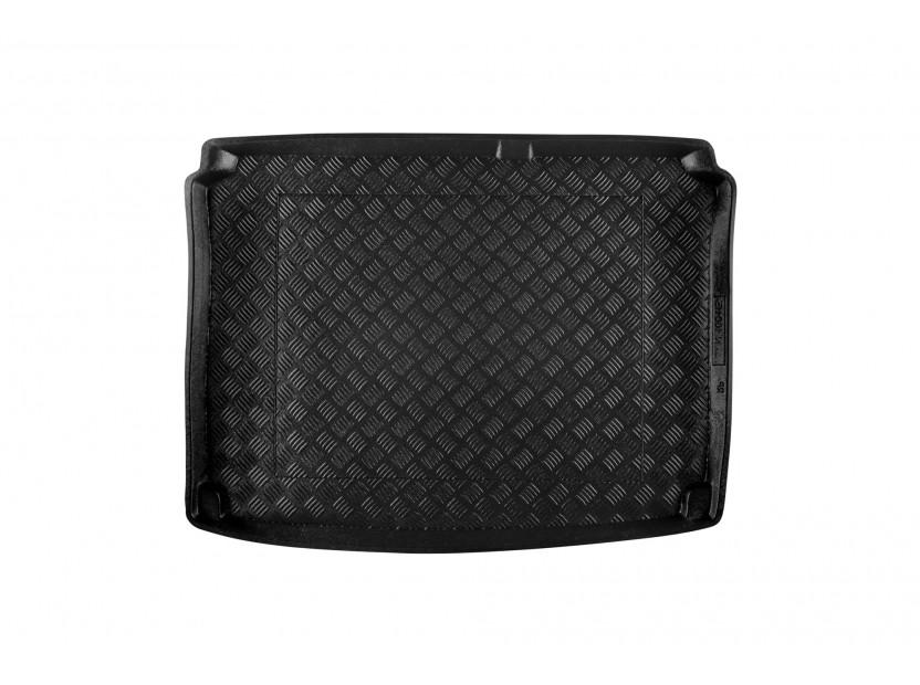 Полиетиленова стелка за багажник Rezaw-Plast за Citroen C4 3/5 врати 2004-2010