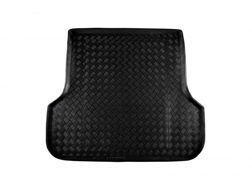 Полиетиленова стелка за багажник Rezaw-Plast съвместима с Honda Accord комби 2003-2008