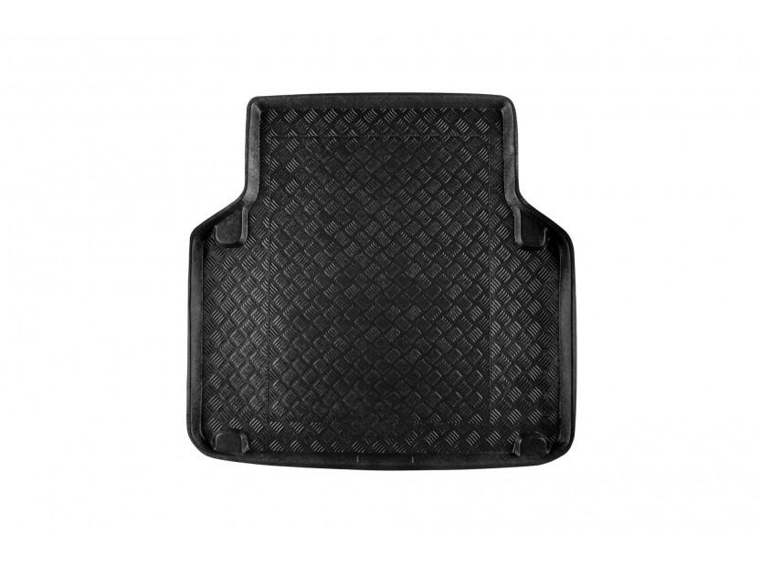Полиетиленова стелка за багажник Rezaw-Plast съвместима с Honda Accord комби 2008-2015