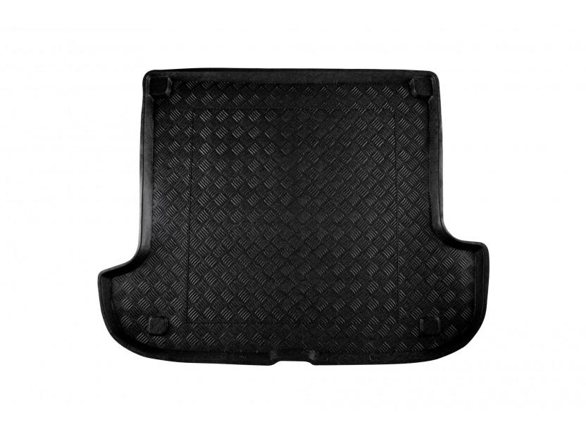 Полиетиленова стелка за багажник Rezaw-Plast съвместима с Hyundai Terracan 2001-2006