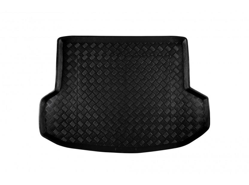 Полиетиленова стелка за багажник Rezaw-Plast съвместима с Hyundai iX35 2010-2015