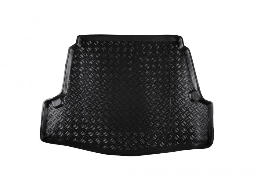 Полиетиленова стелка за багажник Rezaw-Plast съвместима с Hyundai i40 седан 2011-2019