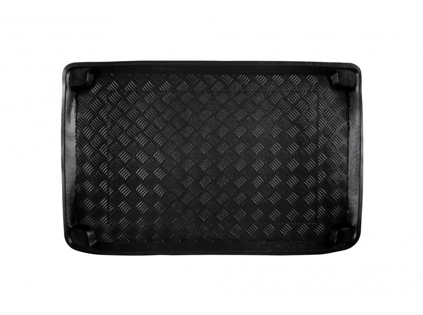 Полиетиленова стелка за багажник Rezaw-Plast за Mercedes А класа W168 къса/дълга база 1997-2004/W169 09/2004-2012