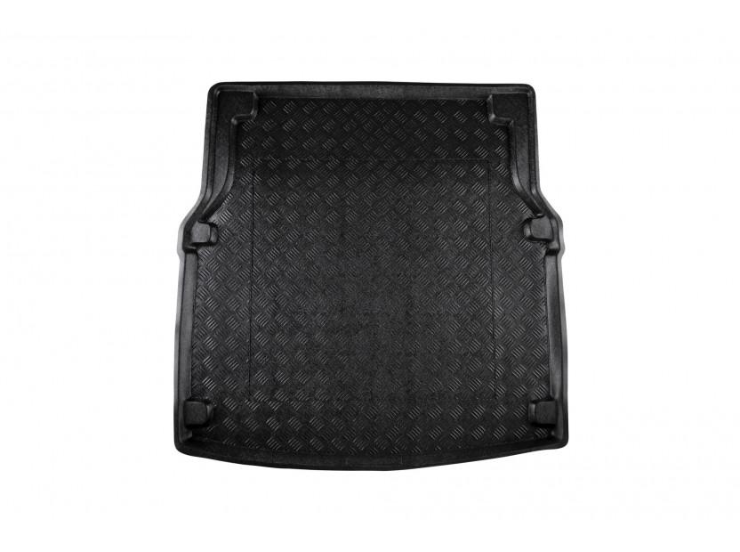 Полиетиленова стелка за багажник Rezaw-Plast съвместима с Mercedes CLS C218 2011-2018