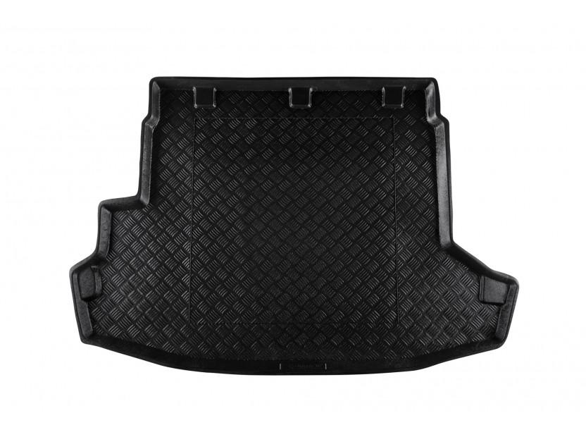 Полиетиленова стелка за багажник Rezaw-Plast съвместима с Nissan X-Trail 2008-2013