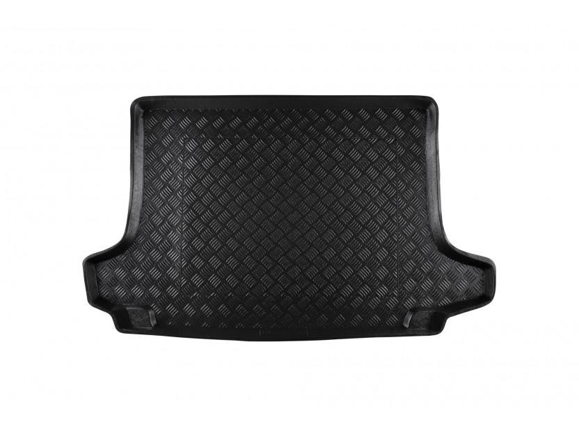 Полиетиленова стелка за багажник Rezaw-Plast съвместима с Peugeot 308 комби 2008-2013