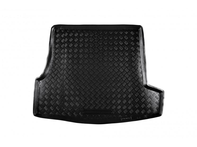Полиетиленова стелка за багажник Rezaw-Plast за Skoda Superb 2002-2008
