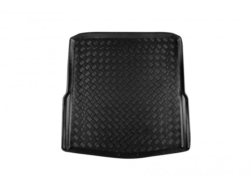 Полиетиленова стелка за багажник Rezaw-Plast съвместима с Skoda Superb комби 2009-2015