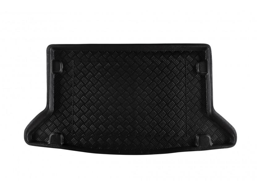 Полиетиленова стелка за багажник Rezaw-Plast съвместима със Suzuki SX4 хечбек 2006-2013