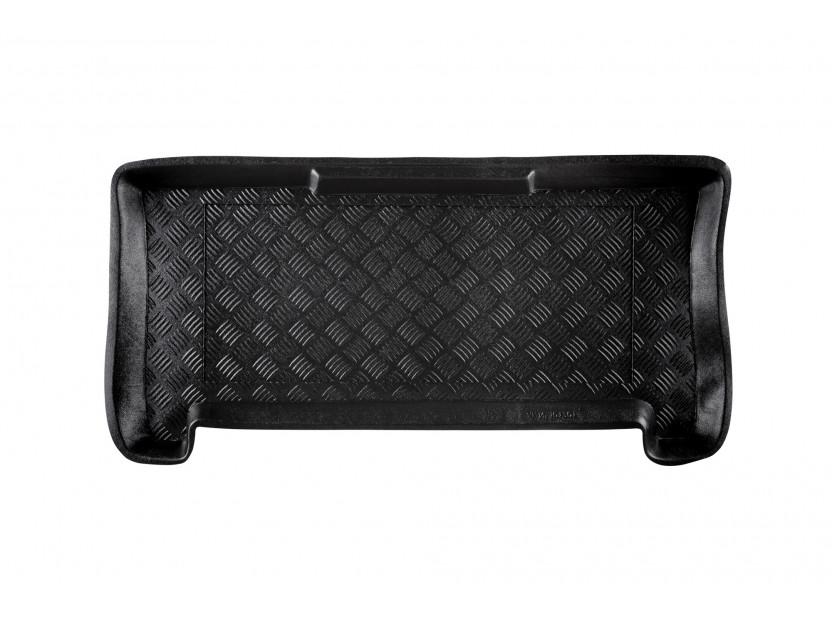 Полиетиленова стелка за багажник Rezaw-Plast съвместима с Toyota Yaris 1999-2005