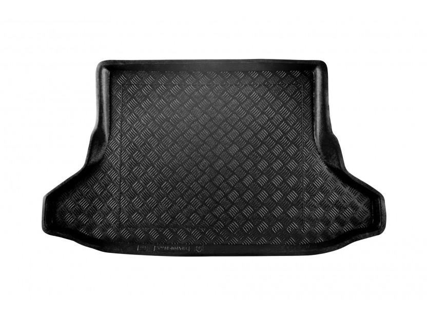 Полиетиленова стелка за багажник Rezaw-Plast съвместима с Toyota Rav4 2000-2006 с 5 врати