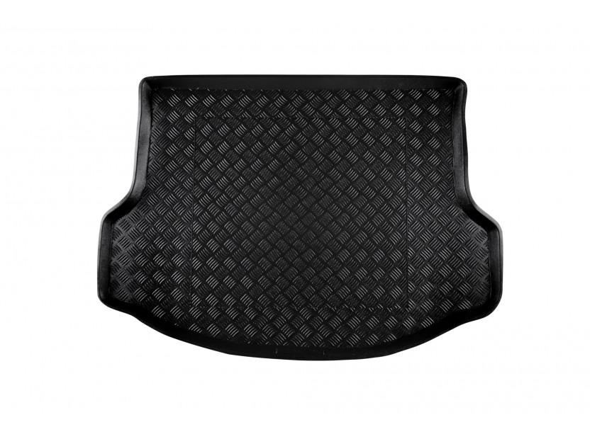 Полиетиленова стелка за багажник Rezaw-Plast съвместима с Toyota Rav4 2013-2018