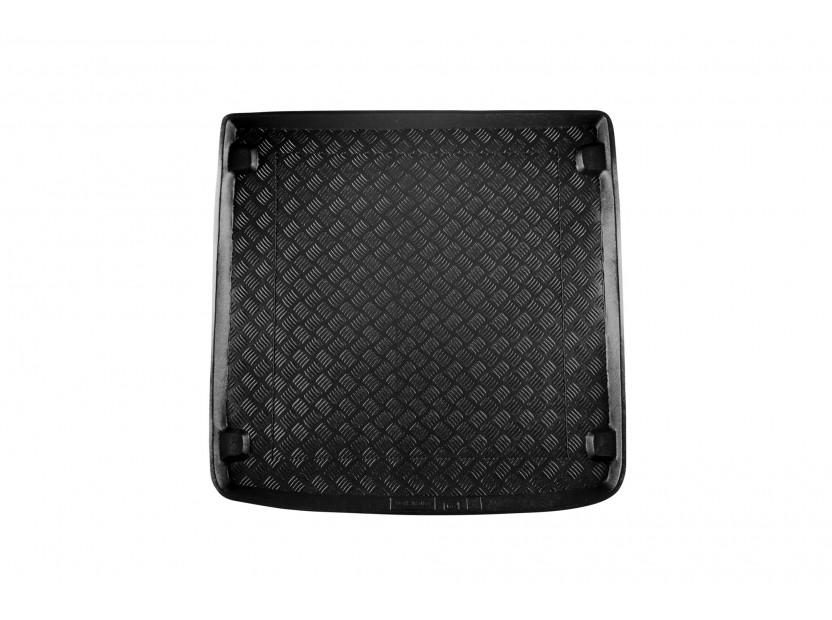 Полиетиленова стелка за багажник Rezaw-Plast съвместима с Audi A4 комби 2001-2008, Seat Exeo комби 2008-2013