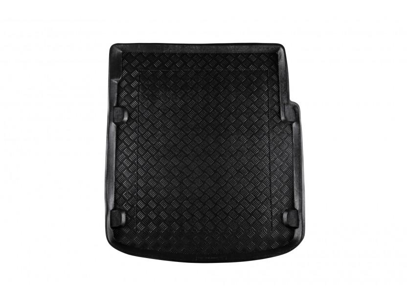 Полиетиленова стелка за багажник Rezaw-Plast съвместима с Audi A7 Sportback 2010-2017