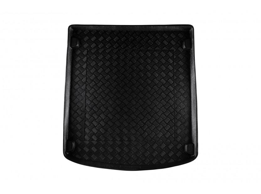 Полиетиленова стелка за багажник Rezaw-Plast съвместима с Audi A6 комби 2011-2018
