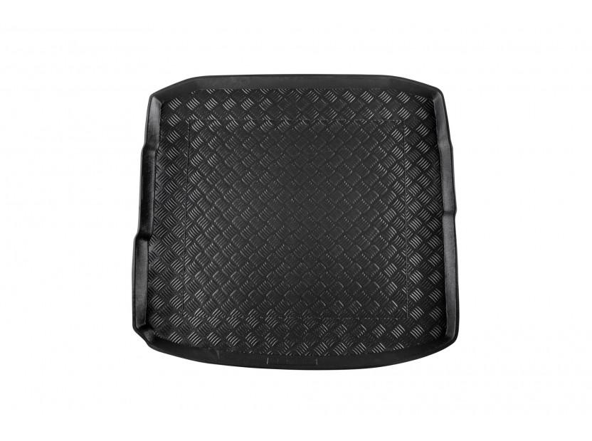 Полиетиленова стелка за багажник Rezaw-Plast съвместима с Audi A3 седан след 2013 година