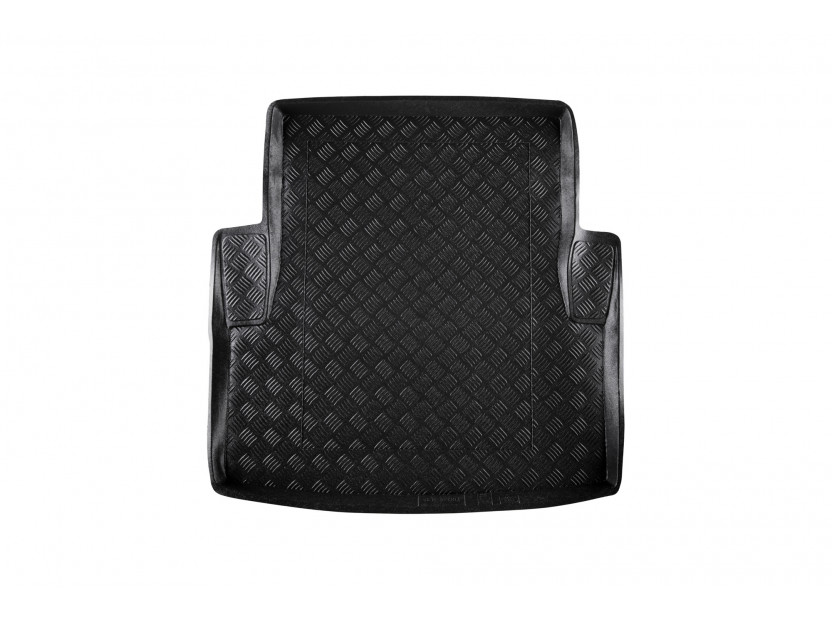 Полиетиленова стелка за багажник Rezaw-Plast за BMW серия 3 E90 седан 2005-2012/F30 седан след 2012 година