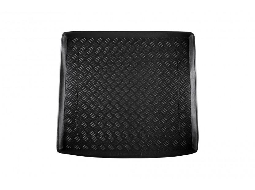Полиетиленова стелка за багажник Rezaw-Plast за BMW X1 Е84 2009-2015