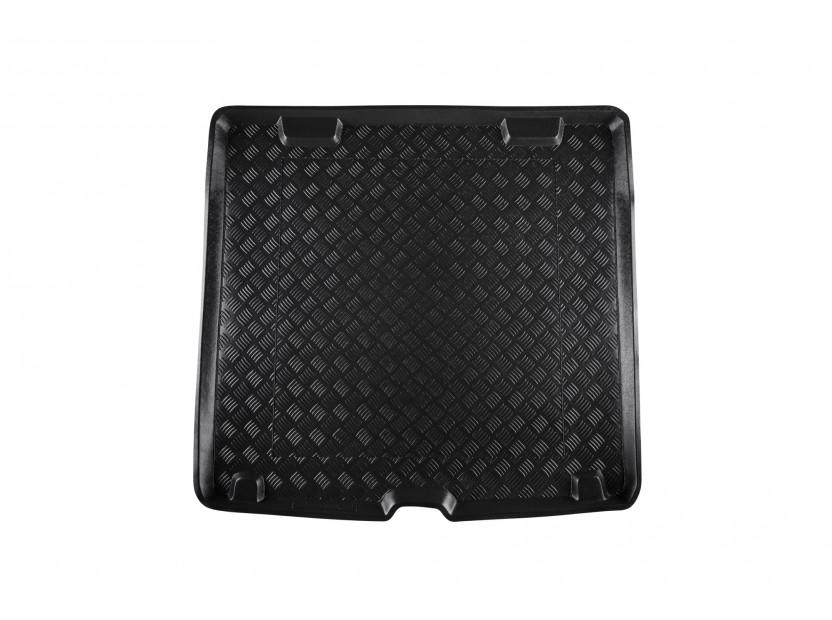 Полиетиленова стелка за багажник Rezaw-Plast за BMW серия 5 F11 комби след 2010 година