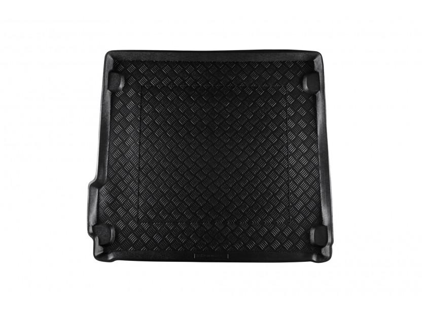 Полиетиленова стелка за багажник Rezaw-Plast съвместима с BMW X5 F15 2013-2018