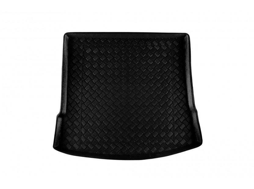 Полиетиленова стелка за багажник Rezaw-Plast съвместима с Mazda 5 2005-2015