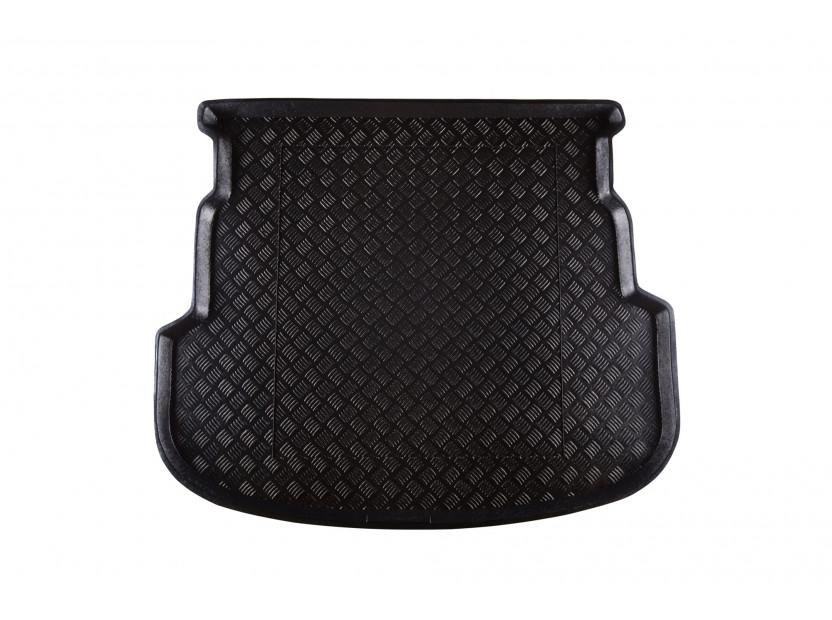 Полиетиленова стелка за багажник Rezaw-Plast съвместима с Mazda 6 комби 2008-2012