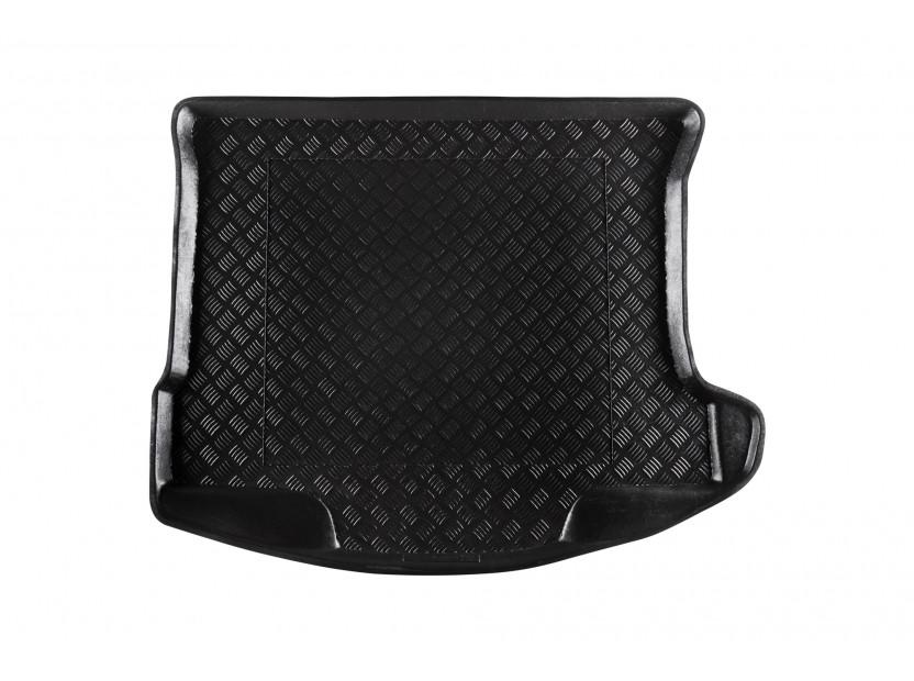 Полиетиленова стелка за багажник Rezaw-Plast съвместима с Mazda 3 седан 2009-2013