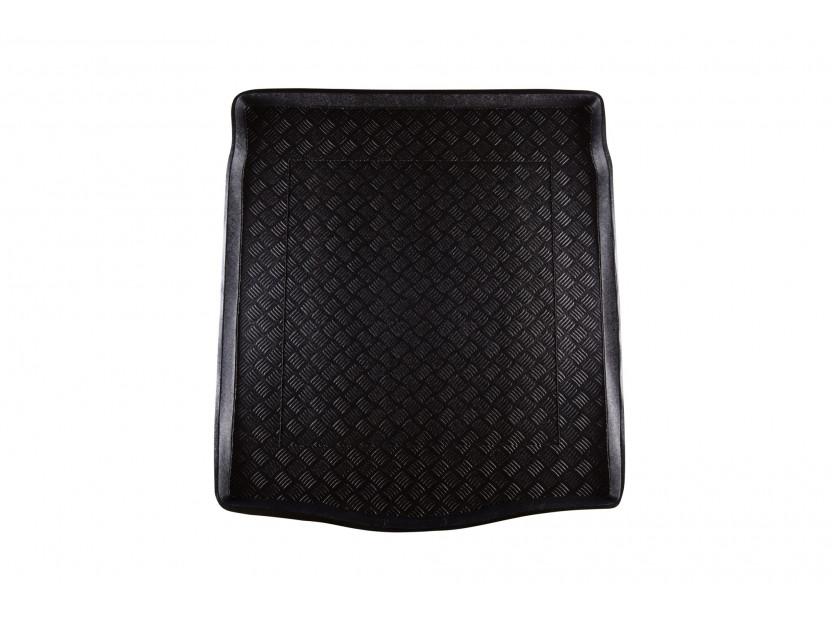 Полиетиленова стелка за багажник Rezaw-Plast за Mazda 6 седан след 2012 година