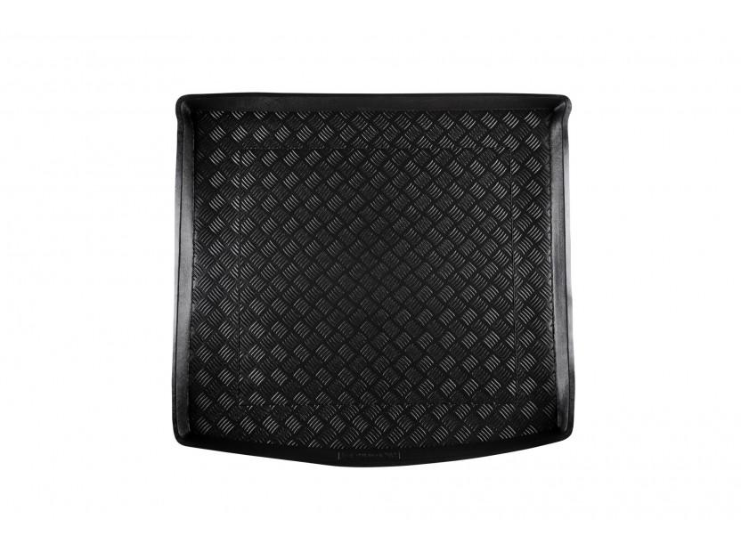 Полиетиленова стелка за багажник Rezaw-Plast съвместима с Mitsubishi Outlander 2012-2021