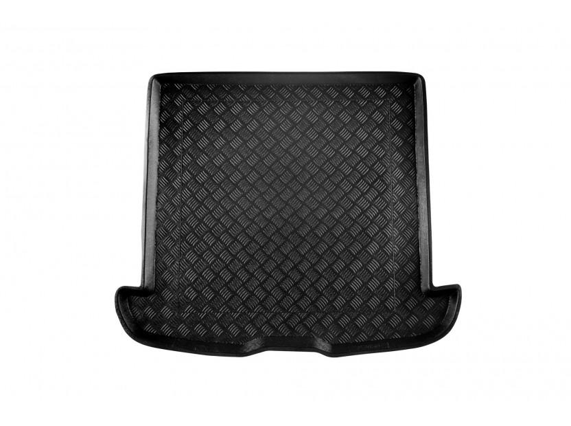 Полиетиленова стелка за багажник Rezaw-Plast съвместима с Volvo V50 комби 2004-2012