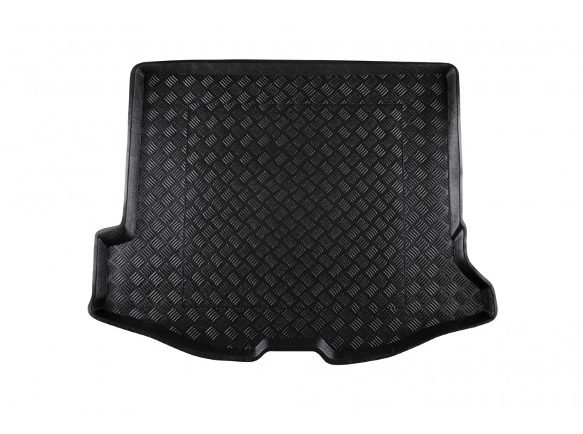 Полиетиленова стелка за багажник Rezaw-Plast за Volvo V60 2011-2018