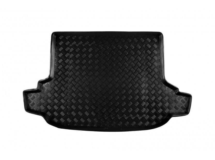 Полиетиленова стелка за багажник Rezaw-Plast съвместима със Subaru Forester 2008-2013