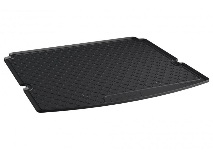 Гуменa стелкa за багажник Gledring за Ford Galaxy след 2015 година 7 места 2