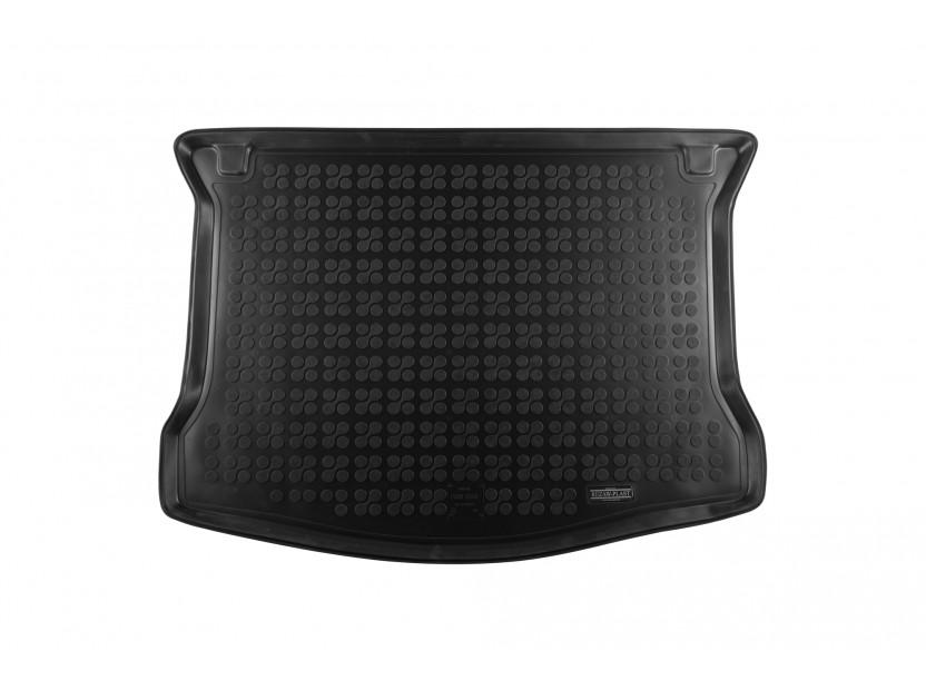 Гумена стелка за багажник Rezaw-Plast за Ford Kuga 2008-2013