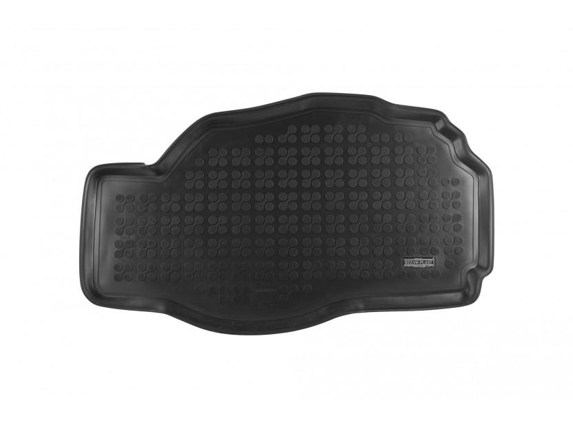 Гумена стелка за багажник Rezaw-Plast за Ford Mondeo хибрид седан след 2015 година