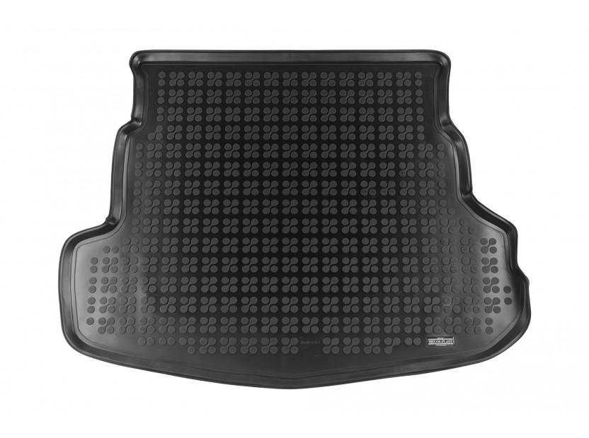 Гумена стелка за багажник Rezaw-Plast за Mazda 6 седан 2008-2012