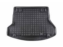 Гумена стелка за багажник Rezaw-Plast за Kia Pro Cee'd комби след 2012 година