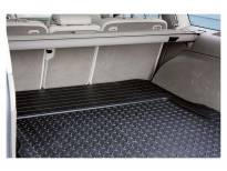 Универсална гумена стелка за багажник Petex 110 см х 144 см