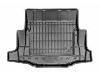 Гумена стелка за багажник Frogum за BMW серия 1 E87 2004-2011