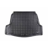 Гумена стелка за багажник Rezaw-Plast за Hyundai i40 седан след 2012 година
