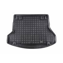 Гумена стелка за багажник Rezaw-Plast за Kia Pro Cee'd комби, Hyundai i30 комби 2012-2016