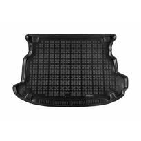 Гумена стелка за багажник Rezaw-Plast за SsangYong Korando III след 2011 година