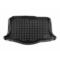 Гумена стелка за багажник Rezaw-Plast за SsangYong Tivoli 5 места след 2015 година