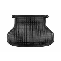 Гумена стелка за багажник Rezaw-Plast за Lexus RX 400H/RX 300/RX 350 2004-2009