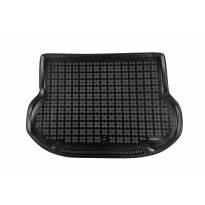 Гумена стелка за багажник Rezaw-Plast за Lexus NX 300H/200T след 2014 година