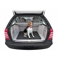 Стелка Kegel серия Balto тип възглавница за багажник 77х73х3см