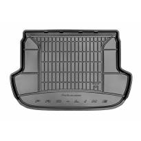 Гумена стелка за багажник Frogum за Subaru Forester IV след 2012 година