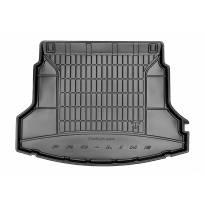 Гумена стелка за багажник Frogum за Honda CR-v IV 2012-2018