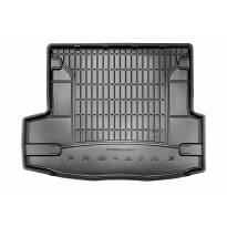 Гумена стелка за багажник Frogum за Honda Civic IX комби след 2013 година